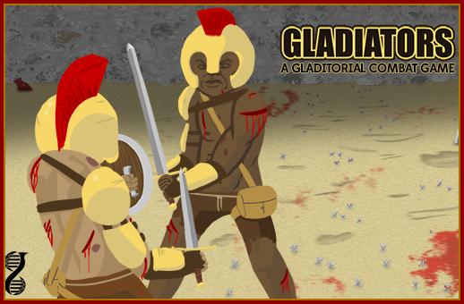 GladCoverThumb