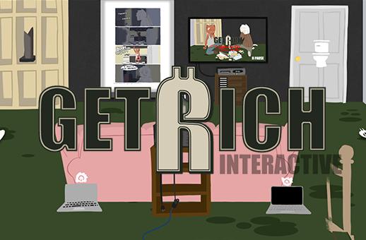 GR_InteractiveThumb