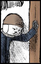 Get Rich Comic Thumbnail