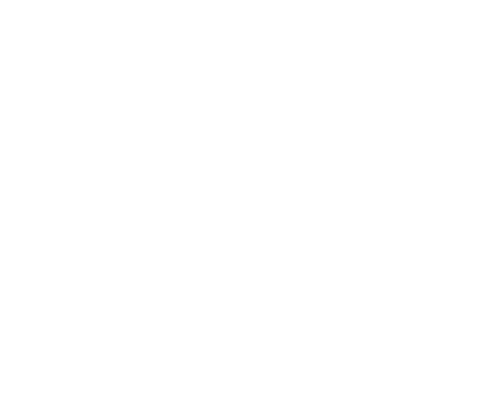 Genome Studios Logo and Text